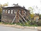 Аварийное жилье: переноса сроков не будет