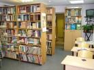 Библиотека в Затоне съедет из детсада в новостройку