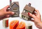 Долевая недвижимость: нотариус обязателен всегда