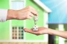 Ипотека: каждый второй кредит выдан под 12%