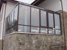 Балконам и окнам ввели единый ГОСТ