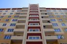 Академгородок: учёным строить жильё будут кооперативы