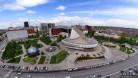 Новосибирск: главного архитектора сменили