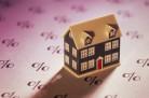 Ипотека в Новосибирской области: в реестр внесли 23 тысячи записей