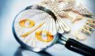 Льготная ипотека: досрочный старт программы отделяет 1%