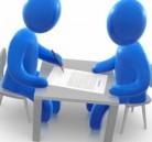 Строительные компании: сведения о бенефициарах обязательны к раскрытию