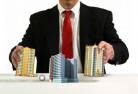 Агентов по недвижимости официально введут в закон