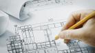 Бюджетные стройки: проектная экспертиза станет обязательной