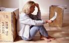 Проблемная ипотека: программу продлевать не будут