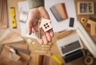 Новосибирск: ипотека растёт, «долёвка» падает