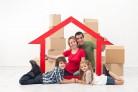 «Молодая семья» : субсидию – на проценты по ипотеке