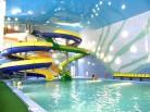 Аквапарк Новосибирска: дату открытия объявят после 15 августа