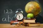 Школа в Горском обойдётся в 448 млн рублей