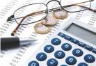 Новосибирск: ставки ипотеки с начала года упали на 0,58%