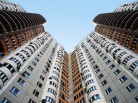 Многоэтажки: расходы на общее имущество станут добровольными?