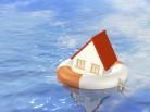 Ипотека: программу госпомощи расширят ещё раз
