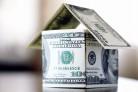Валютная ипотека: против помощи заёмщикам голосов в два раза больше