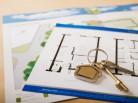 Служебное жилье: кого ещё нельзя будет выселить?