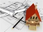 Перепланировка жилья: депутаты предложили либерализацию