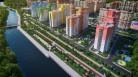 Капремонт: жильцам новостроек дали отсрочку на три года