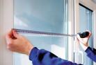 Новостройки: звукоизоляцию повысят за счёт окон и дверей