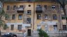 Ветхое жильё: 565 домов «раскидают» по программе