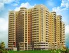 Строители Новосибирска инвестировали в здания свыше 74,4 млрд рублей