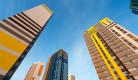 Окупаемость недвижимости: сибирские города в лидерах