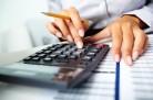 Долги по ЖКХ могут стать препятствием для продажи квартиры