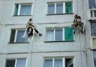 Муниципалитеты обяжут сделать «доприватизационный» ремонт