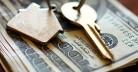 Долги валютные дадут отсрочку от потери квартиры