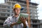 Где в Сибири выгоднее работать строителем?