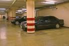Парковкам установят рамки от и до