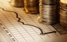 Капстроительство в НСО: финансирование сократят на 850 миллионов
