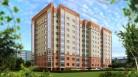 Первичный рынок НСО прирос 24 722 квартирами