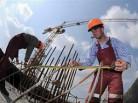Патент для строителей-иностранцев подорожает лишь на 218 рублей