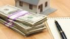 Валютная ипотека: депутаты вернулись к запрету на взыскание