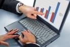 Ипотечные облигации: завершена крупнейшая сделка на рынке