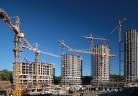 Долевое строительство: фонд будет арбитражным управляющим