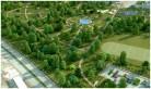 Новосибирск: «зелёная» концепция одобрена