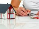 Налог на недвижимость: найди свой объект в списке