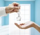 Рейтинг недвижимости: города с самым дешёвым жильём