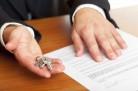 Ипотечный договор: все расходы – на первую страницу