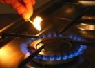 Газовая безопасность: штрафы вырастут в сто раз