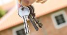 Квартиры в новостройке: восемь предложений от дольщиков