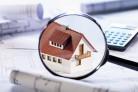 Регистрация прав на жильё: в НСО спад на 13%