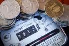 Новосибирск: рост тарифов на 15% оправдывают износом сетей