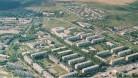 Военные городки предлагают освободить от гражданских