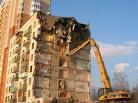Аварийное жильё: план перешагнули на 28%