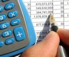 Управляющие компании: собственникам не хватает электронного документооборота
